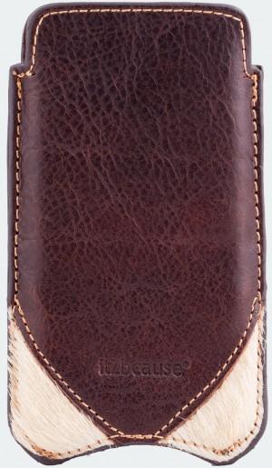 Elegant iPhone hoesje