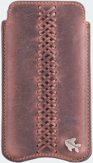 iPhone-6-telefoonhoesje-vintage-braided-voorkant