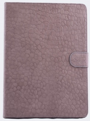 iPad-air-2-cover-leer