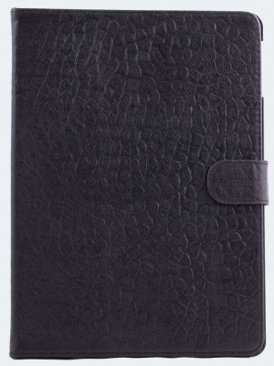 iPad-air-2-book-cover-black-rhino