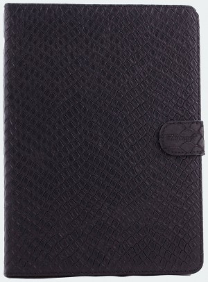 iPad-air-book-cover-zwart