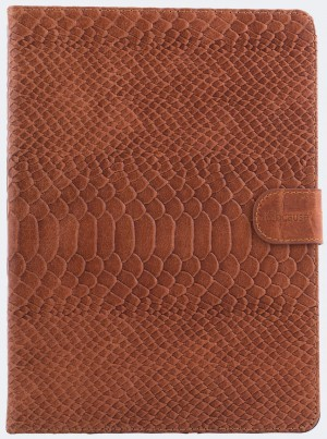 iPad-air-2-book-cover-snake-voorkant