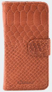 Magnetic-wallet-case-iPhone-6-snake-1.jpg