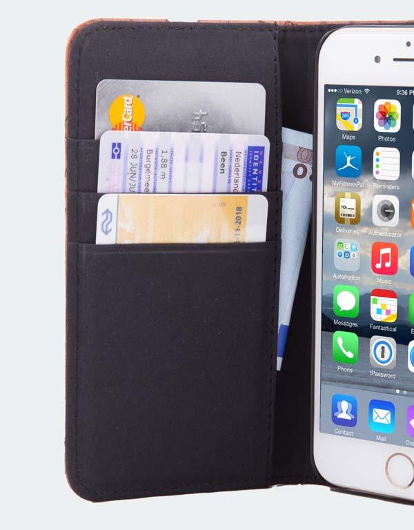 handige-iphone-6-hoesjes