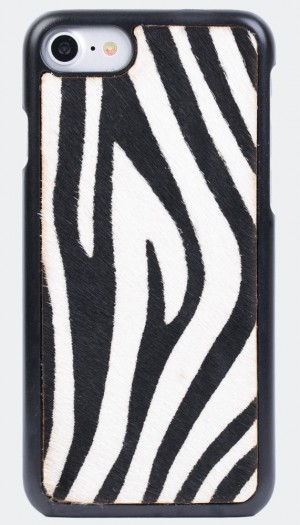 iPhone-7-backcover-zebra