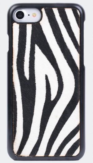 iPhone-7-backcover-zebra