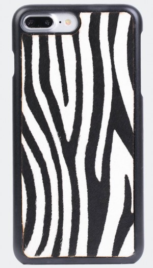 Zebra-iPhone-7-plus-backcover