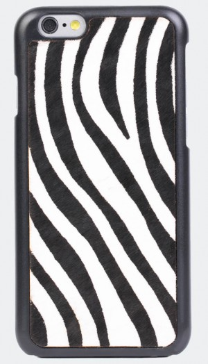 zebra backcover iphone 6s