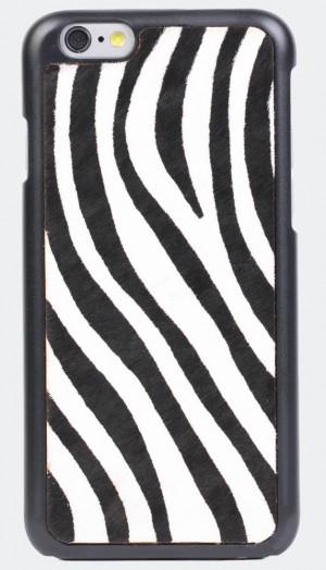 zebra backcover iphone 6s