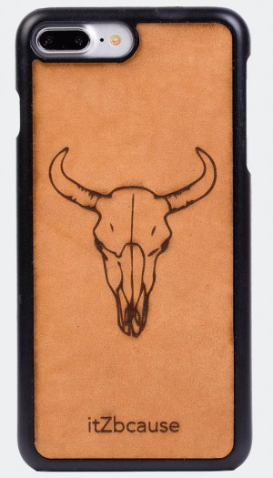iPhone-7-plus-backcover-leer