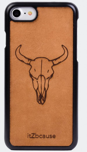iPhone 7 hardcase