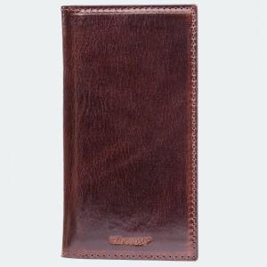 olympia-wallet-samsung-galaxy-s7
