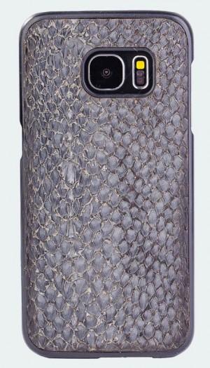 Salmon Backcover Galaxy S7