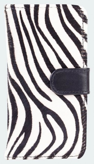 zebra-bookcase-iphone-7